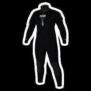 Viper Professional Semi-Dry Wetsuit