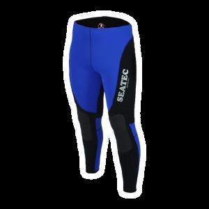 Pants Long HWT