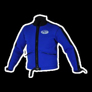 PWC Jacket