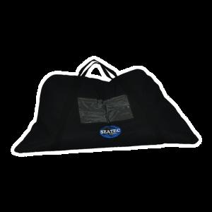 Wetsuit-Drysuit Bag